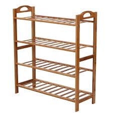 Aldi Shoe Cabinet Amazon Co Uk Shoe Racks Home U0026 Kitchen