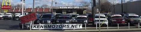 lexus suv used ottawa used cars ottawa il used cars u0026 trucks il kenn motors