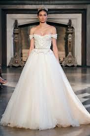 corset wedding dress corset wedding gowns the most beautiful corset wedding dresses