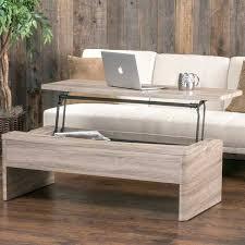 lift top coffee table storage u2013 viraliaz co