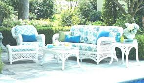 Wicker Resin Patio Chairs Awesome Wicker Outdoor Furniture Canada And Wicker Patio Furniture
