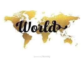 world map vector free world map free vector 4533 free downloads