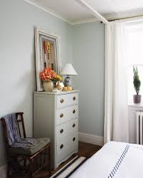 13 best east facing room paint images on pinterest architecture