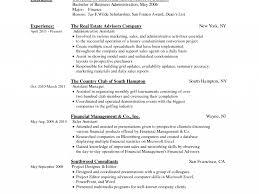 Resume Word Template Resume Word Template Resume Sle