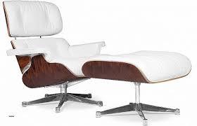 fauteuil de bureau eames rocking chair en bois fauteuil bureau charles eames unique intrieur
