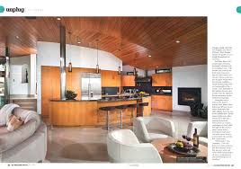 row home design news brion jeannette architecture of newport beach architectural news