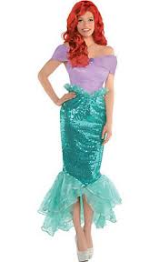 disney princess costumes for kids u0026 adults party city