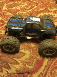 remote control monster trucks videos gptoys foxx s911 monster truck 1 12 rwd high speed off road rc