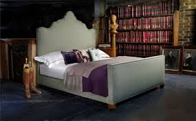 handmade luxury savoir beds cool hunting