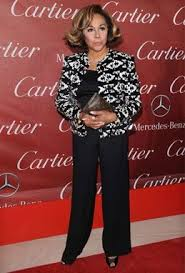 fashion for women over 60 u2014 clothing advice for older women