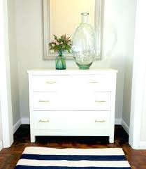 bedroom furniture stores seattle this end up bedroom furniture this end up furniture me with dresser