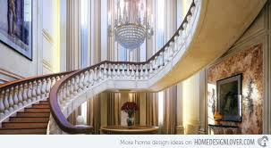 U Stairs Design What To Consider In Choosing A Staircase Design Home Design Lover