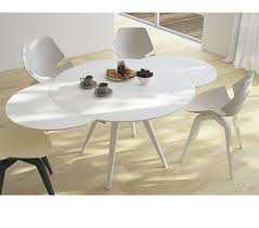 home design fine furniture round extending dining table for
