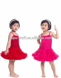 persnickety baby girls valentine u0027s day dresses kids frocks buy