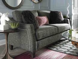 Apartment Sized Sofas by 38 Best Lazy Boy Sofa Images On Pinterest Sofas Sleeper Sofas