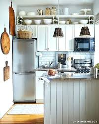 ideas for small kitchens layout small kitchen layout mini design interior within compact ideas 15