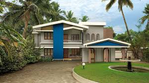 asian exterior paints colour shades best exterior house