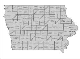 Shelby County Zip Code Map by Sac County Map Sac County Plat Map Sac County Parcel Maps Sac