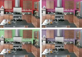 cuisine quelle couleur pour les murs quelle couleur pour les mur de ma cuisine within quelle couleur