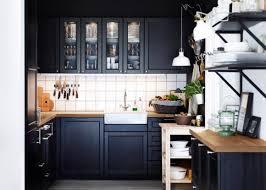 likableimage of kitchen appliance sets enthrall kitchen island