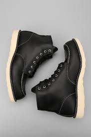 red wing boots black friday 17 best images about men u0027s kicks on pinterest footwear boots