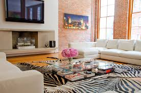 Decorating Coffee Table Living Room Table Decorating Ideas Pictures U2013 Modern House