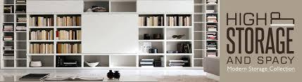 storage furniture for kitchen buy living room storage furniture kitchen storage