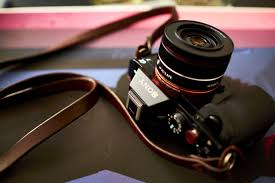 cheap photo samyang fe 35mm and more great items on sale
