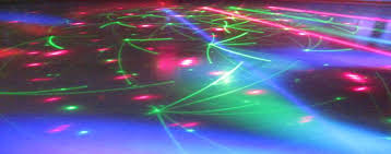 lazer light friday nights pueblo co official website