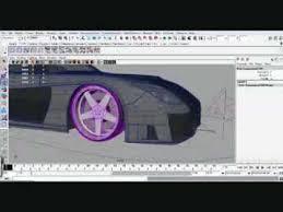 aplikasi untuk membuat gambar 3d download membuat desain 3d youtube