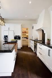 galley style kitchen with island galley style kitchen with island galley kitchen design photos