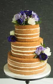 wedding cake cost wedding cake cost beautiful 6 thoughts you as wedding