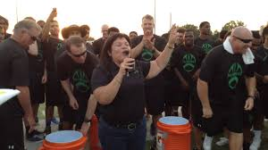 mayde creek high school yearbook mayde creek high school principal als challenge