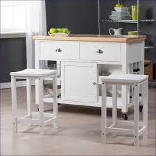 kitchen island cabinets for sale kitchen room kitchen island cabinets for sale wood kitchen cart