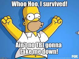 Simpson Memes - homer simpson memes meme generator imgflip