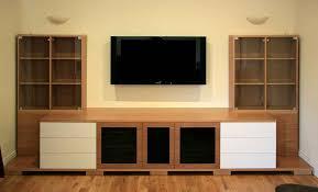 Tv Bench Oak Oak Av Furniture Oak Av Cabinets Oak Tv Stands Oak Media Wall