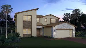 miami new homes palm beach home builders calatlantic homes