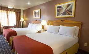 gallery u0026 san jose ca hotel photos holiday inn express san jose