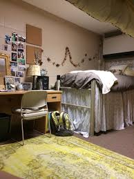 Dorm Decorations Pinterest by Ohio Northern University Dorm Ideas Pinterest Ohio Dorm And