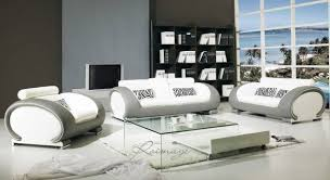 canape gris design de trinitydeco conseils en relooking d intérieur ensemble