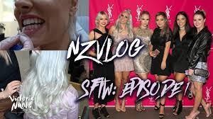 Human Hair Extensions Nz by Nz Vlog Teeth Whitening Loxy U0027s Hair Extensions Ysl Beauty
