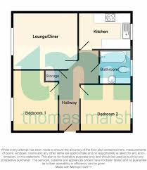 mayflower floor plan 2 bed flat for sale in mayflower road chafford hundred grays
