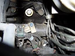 manual transmission honda pilot transmission question honda pilot honda pilot forums