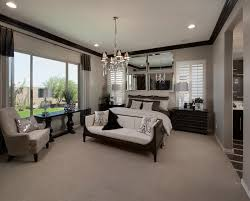 Crystal Chandeliers For Bedrooms 25 Contemporary Bedrooms With Stunning Crystal Chandeliers Home