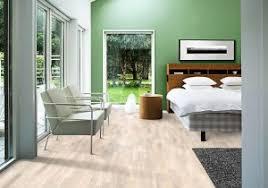 parquet blanc chambre parquet pour chambre 39725 source d inspiration parquet chambre