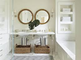 coastal bathroom ideas coastal bathroom design ideas