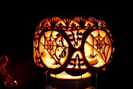 pumpkin carving stencils designs and patterns online will make