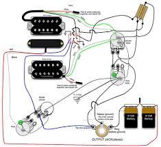 emg wiring diagram 81 85 emg 85 vs 81 look emg wiring guide emg