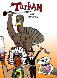 native american thanksgiving pictures turken will kick all the thanksgiving baseball for dinner
