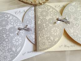 Inexpensive Wedding Invitations Cheap Wedding Invitations From 60p Affordable Wedding Invitations